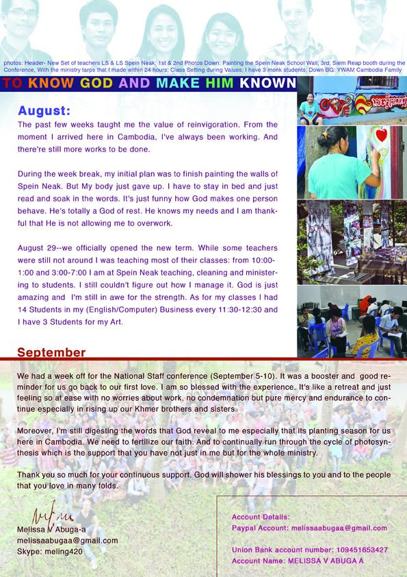 august-september_small