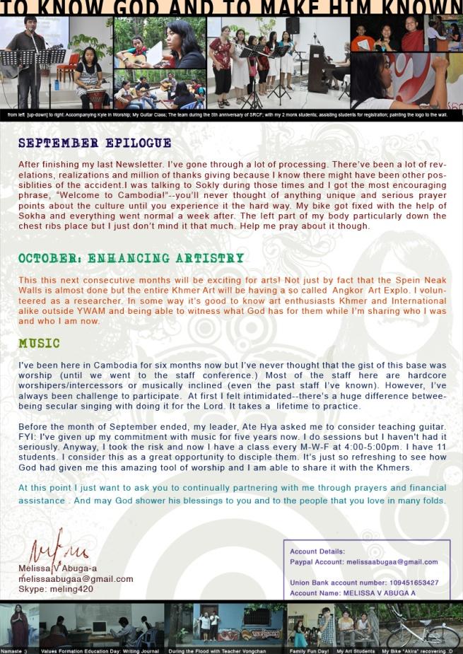 October_Newsletter