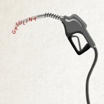 gas_gas